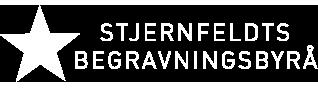 Stjernfeldts Begravningsbyrå